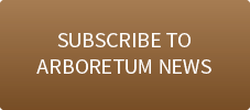 Subscribe to Arboretum News