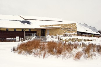 WE_Visitor Center snow_MFM8464_websz