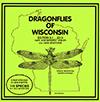 Dragonflies of Wisconsin