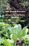 Cover of Spring Woodland Flowers