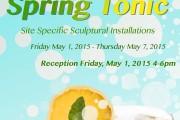 News_SpringTonicPoster_Arbweb