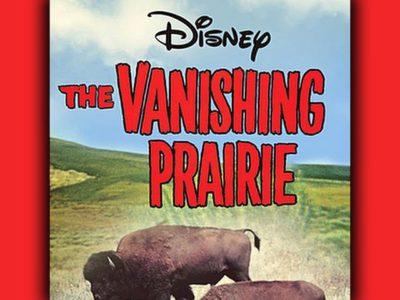 Screens-TheVanishingPrairie-Disney-10252018